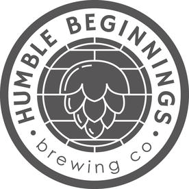 Humble Beginnings Brewing
