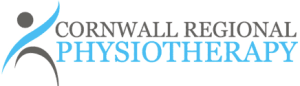 Cornwall Regional Physiotherapy