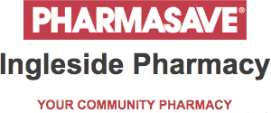 Ingleside Pharmacy